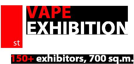 Vape Expo India 2017
