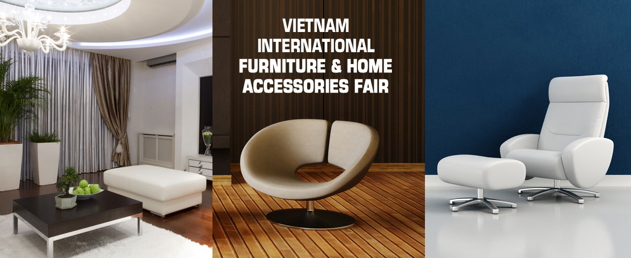 Vifa Expo 2018 Vietnam International Furniture Home Accessories Fair International Furniture