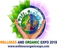 Wellness & Organic Expo 2018