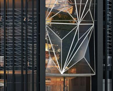 Window Door Facade Expo China 2018