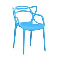 National Plastic Chairs