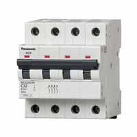 Circuit Breaker Circuit Breaker Manufacturers Wholesalers Suppliers Amp Exporters