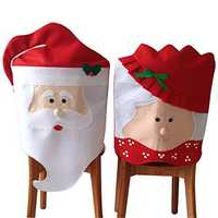 Decorative Christmas Gifts