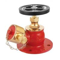 Fire Hydrant Fittings