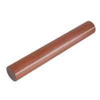 Phenolic Rod