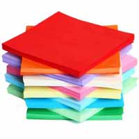 Craft Paper Manufacturers In Delhi