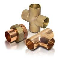 Reducing Copper Coupling