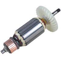 Power Tool Armature