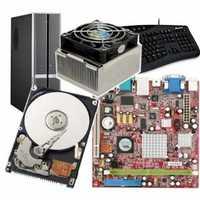 Computer Parts
