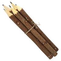 Neem Pencil
