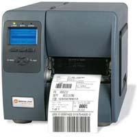 Datamax Barcode Printer