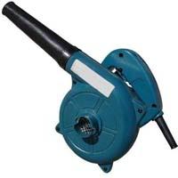 Bosch Air Blower