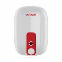 Venus Water Heater