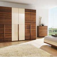 Home Furniture Modern Furniture Suppliers Manufacturers