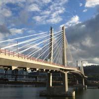 Owens Bridge
