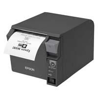 Epson Barcode Printer