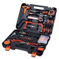 Hand Tool Case