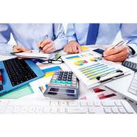 Audit Companies