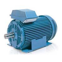 Abb Dc Motor