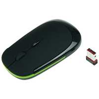 Wireless Optical Mouses