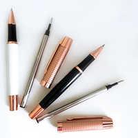 Refill Pens