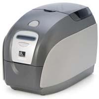 Zebra Id Card Printer