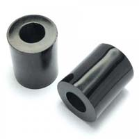 Nylon Spacers