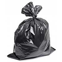 Waste Collection Bags