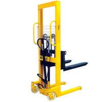 Elevators Lifts Escalators Scissor Lift Manufacturers