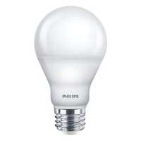 Philips Led Lights
