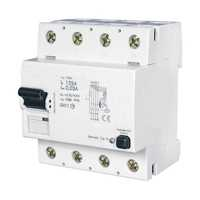 Circuit Breaker Circuit Breaker Manufacturers