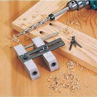 Furniture Making Tools