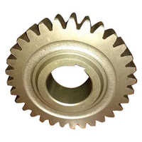 Combine Harvester Spares Parts