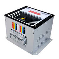 Thyristor Unit