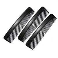 Plastic Combs