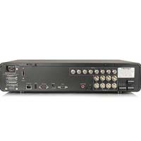 Honeywell Digital Video Recorder