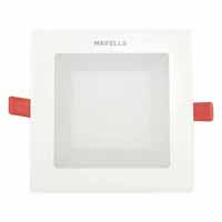Havells Led Panel Light