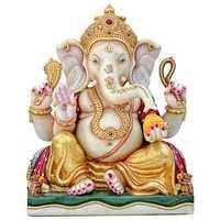 God Statues Goddess Statues Hindu God Statues