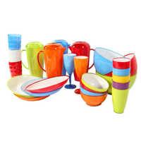 Plastic Equipment