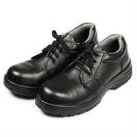 Men Safety Shoes