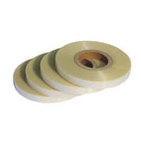 Hot Melt Adhesive Tape
