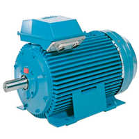 Electric Motor Engines Electric Motors Manufacturers