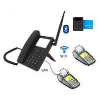 Wifi Lan Phone