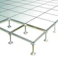Rubber Flooring Laminated Flooring Hardwood Flooring