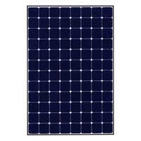 Solar Panels Solar Panel Manufacturers Solar Panel