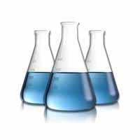 Cationic Emulsion