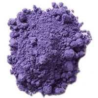 Solvent Violet