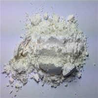 Oxymetholone Powder
