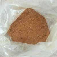 Polyferric Sulfate