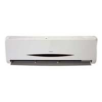Onida Air Conditioner